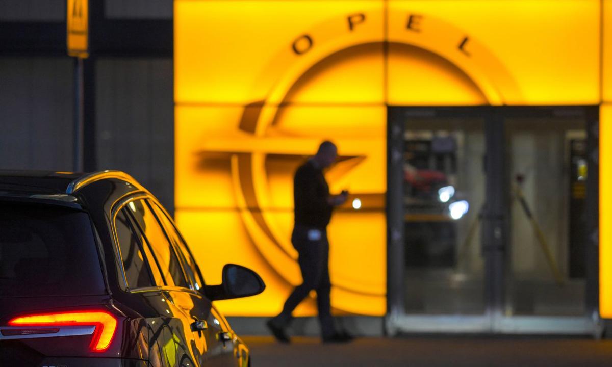 Stafim-Opel-Service-entretien-tunisieauto.tn