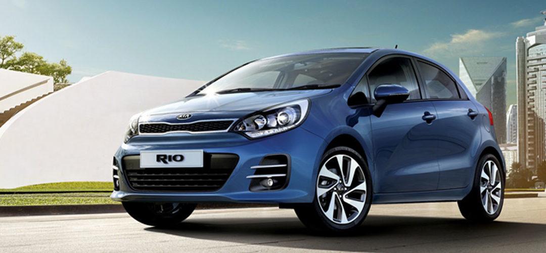 Kia Tunisie, numéro 1 des ventes voitures particulières en 2019